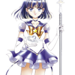 Eternal_Sailor_Saturn_Cover_10